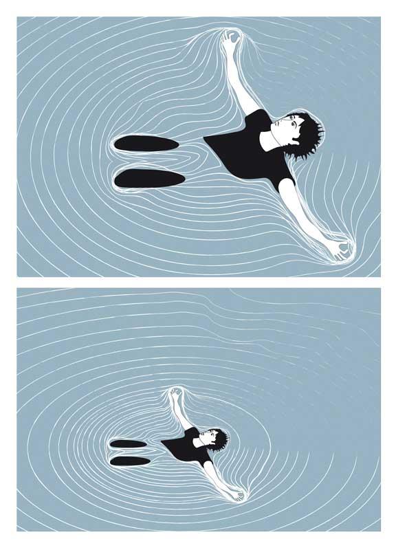floating-v2