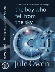 boy-cover-1000x769