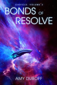 Bonds of Resolve cover (small)