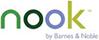 publishing-logo-pi