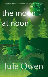 moon-at-noon-front-cover-small